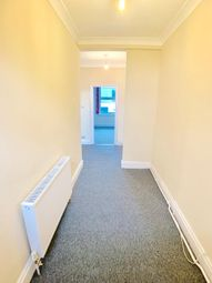 Thumbnail 3 bed maisonette to rent in High Road, Wembley