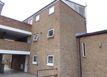 2 bed flat for sale in Inglewhite, Skelmersdale WN8