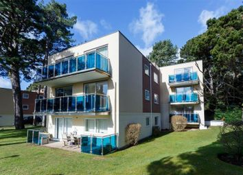 Thumbnail 2 bed flat to rent in 40-44 Banks Road, Sandbanks, Poole