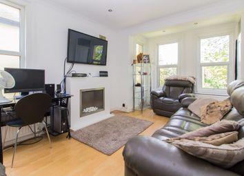 2 bed maisonette for sale in Carlton Avenue, Westcliff-On-Sea SS0