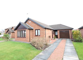 Thumbnail 3 bed bungalow for sale in Pinecroft, Carlisle, Cumbria