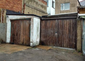 Thumbnail Industrial to let in Unit, Rear Of 1428, London Road, Leigh-On-Sea