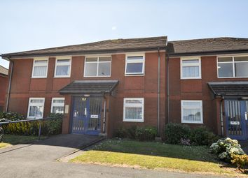 Thumbnail 1 bed property for sale in Frankley Beeches Road, Birmingham