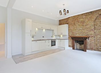 Thumbnail 2 bed flat to rent in Lonsdale Road, London