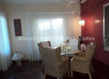 Thumbnail 4 bed property for sale in Nicosia, Cyprus
