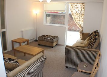 Thumbnail 1 bedroom flat to rent in Ledbury Road, London