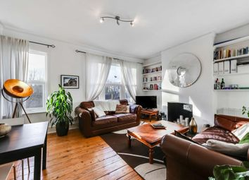 Trinity Road, London N22. 2 bed flat