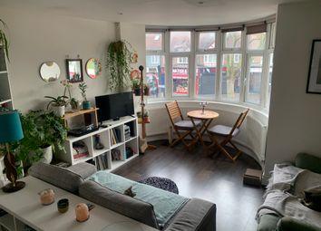 2 bed maisonette to rent in Lea Bridge Road, Leyton E10
