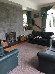 Thumbnail 5 bed detached house for sale in Five Locks Road, Cwmbran