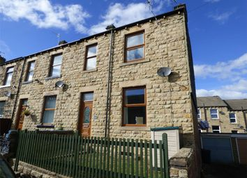 Thumbnail 3 bed terraced house for sale in 26 Marshall Street, Lower Hopton, Mirfield