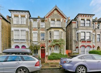 Thumbnail 4 bedroom flat for sale in Oakhurst Grove, London