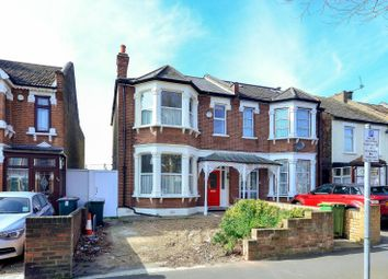 Thumbnail 4 bed property to rent in Shrewbusry Road, Forest Gate