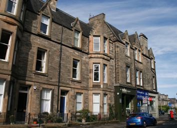 Thumbnail 2 bed flat for sale in 20/3 Craighall Road, Trinity, Edinburgh
