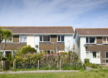 3 bed semi-detached house for sale in Park An Pyth, Pendeen TR19