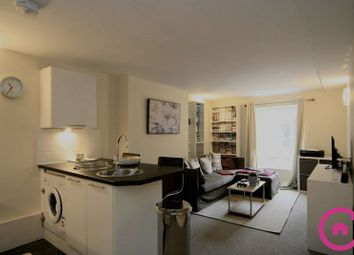 Thumbnail 2 bed flat for sale in St. Aldate Street, Gloucester