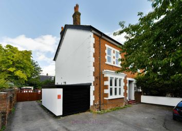 Thumbnail Room to rent in Epsom Road, Ewell, Epsom