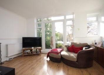 Thumbnail 2 bed flat to rent in The Larches, Old Bedford Road, Luton