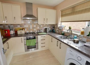 Thumbnail 3 bed bungalow to rent in Beverley Garth, Ackworth, Pontefract