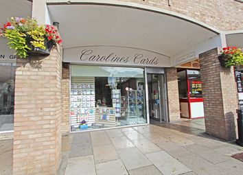 Thumbnail Retail premises to let in Bridge Street, Halstead