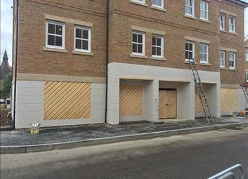 Thumbnail Retail premises to let in New Retail Unit (Ratio Development), Slade Green Road, Erith, Kent