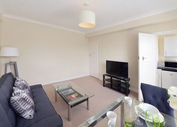 Thumbnail 1 bedroom terraced house to rent in Hill Street, Mayfair