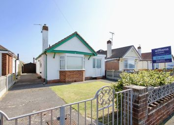 Thumbnail 2 bed detached bungalow for sale in Green Lanes, Prestatyn
