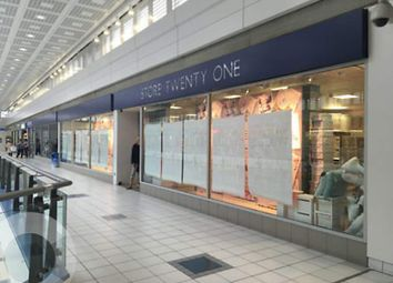 Thumbnail Retail premises to let in Wester Hailes Road, Edinburgh, 2Sw, Scotland