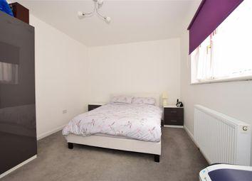 Thumbnail 1 bed flat for sale in Sandown Road, Sandown, Isle Of Wight