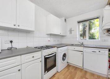 Thumbnail 4 bed semi-detached house to rent in Grimsby Grove, London