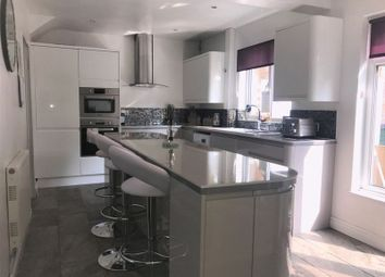 Thumbnail 3 bed terraced house for sale in Thornton Road, Broadgreen, Liverpool