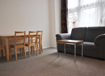 Thumbnail 2 bed flat to rent in Sunnyside Road, Ealing, London