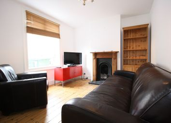 Thumbnail 2 bed terraced house to rent in Admaston Road, London