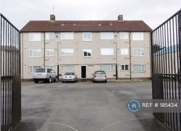 3 bed flat to rent in Highgate Street, Edge Hill, Liverpool L7
