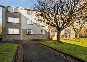 2 bed flat for sale in Keystone Road, Milngavie, Glasgow, East Dunbartonshire G62