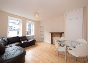 Thumbnail 3 bed flat to rent in Morrison Street, Haymarket