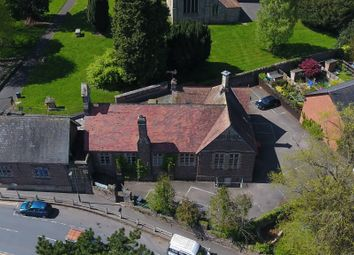 Thumbnail 13 bed property for sale in Old Grammar School, Bromyard, Bromyard, Herefordshire