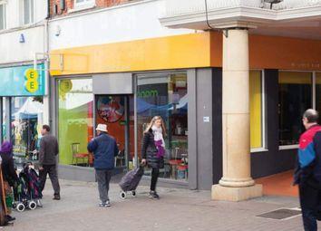 Thumbnail Retail premises to let in 37 Union Street, Wellington Centre, Aldershot