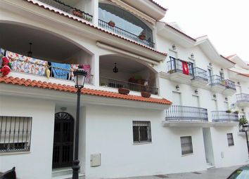 Thumbnail 2 bed apartment for sale in Alhaurín El Grande, Costa Del Sol, Spain