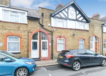 Thumbnail 2 bed terraced house for sale in Swanfield Road, Waltham Cross, Hertfordshire