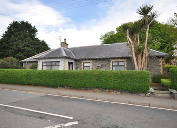 Thumbnail 2 bed detached bungalow for sale in Parkneuk, Dunragit