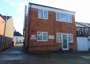 Thumbnail 1 bedroom flat to rent in Cippenham Lane, Cippenham, Slough