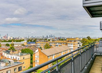 Thumbnail 2 bed flat for sale in Courtenay House, 9 New Park Road, London