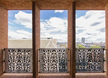 Thumbnail 3 bed terraced house to rent in Westminster Palace Gardens, Artillery Row, London