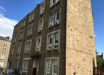 3 bed flat to rent in 2 Abbotsfor Place, (2nd Floor), Dundee, 1Dj. DD2