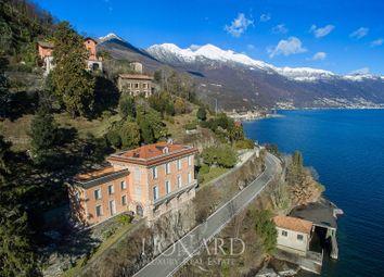 Thumbnail Villa for sale in Cannobio, Verbano-Cusio-Ossola, Piemonte