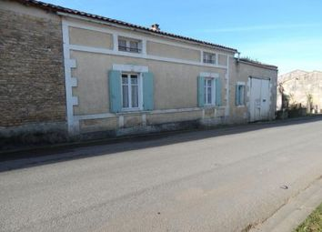 Thumbnail 4 bed property for sale in Raix, Charente, France