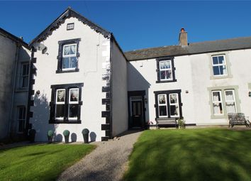 Thumbnail 4 bed terraced house for sale in 1Sw, Ravenglass, Cumbria