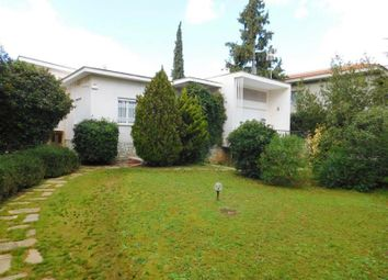 Thumbnail 4 bed detached house for sale in Palaio Psychiko, Filothei - Psychiko, North Athens, Attica, Greece