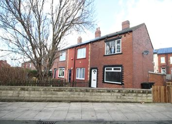 Thumbnail 2 bed terraced house to rent in Tilbury Grove, Leeds
