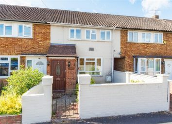 Thumbnail 2 bed terraced house for sale in Romsey Close, Langley, Berkshire